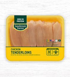 Alexa - Sanderson Farms Grilled Chicken Drumsticks, Parmesan Chicken Wings, Red Chicken, Baked Chicken Wings, Grilled Chicken Recipes, Chicken Salad Recipes, Garlic Parmesan, Chicken Croquettes, Salmon Patties Recipe