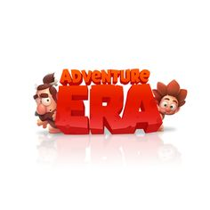 Adventure era on Behance