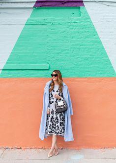 ba32d81e7 152 Best Colors Colors Colors images in 2018 | Petite, Costume, Dress up