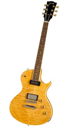Gibson Nighthawk Limited 2009 Gibson Les Paul Guitar Gibson