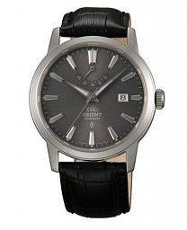 Zegarek ORIENT FFD0J003A0