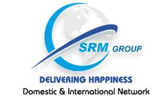 SRM Logistic have move household and personal effects for thousands of customers for generations, providing reliable and safe moves to many destinations in India.