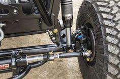 013-1932-dodge-coupe-steering-side.jpg - Wes Allison