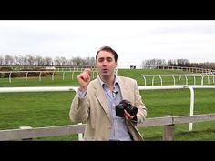 L'effet de filé : Comment Injecter du Movement dans votre photographie - YouTube