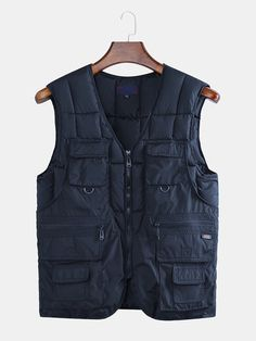 LOG SWIT Cashmere Wool Sweater Men Autumn Winter Slim Fit Pullovers Argyle Pattern