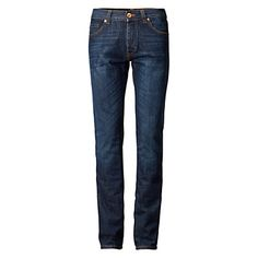 Dark Wash Jeans, Fabric Weights, Jeans Size, Slim, Zipper, Button, American, Pants, Men