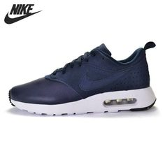 Like and Share if you want this  Original NIKE AIR MAX Men's Running Shoes Low Top Sneakers     Tag a friend who would love this!     FREE Shipping Worldwide     Buy one here---> https://www.greatdealbazar.com/product/original-nike-air-max-mens-running-shoes-low-top-sneakers/