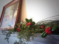 Join us for two days of merriment during our Annual Holiday Celebrations including holiday tours, boxwood wreaths, delicious treats, and colonial dancing.