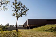 modern architecture9