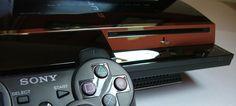Lee Sony pagará millones de dólares por quitar Linux de nuestras Playstation 3