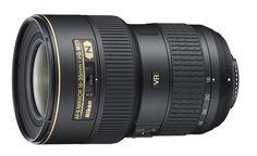 Buy Nikon AF-S ED VR Zoom Lens from our Camera Lenses range at John Lewis & Partners. Free Delivery on orders over Nikon D3100, Nikon Lenses, Nikon Dslr Camera, Dslr Cameras, Canon Dslr, Autofocus, Nikon Mirrorless, Canon Ef, Dslr Photography Tips