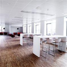 hoge tafels kantoor barkruk - Google zoeken