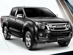 Isuzu DMAX Enquire Now! shop-click-drive.com.au Isuzu D Max, Diesel Engine, Japanese Cars, Ute, Stables, Pickup Trucks, Offroad, Dream Cars, Cars And Motorcycles