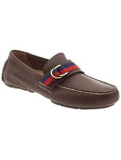 info for a3044 ad322 Brown terry loafers Sock Shoes, Men s Shoes, Dress Shoes, Loafers Men, Men
