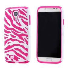 samsung galaxy s4 cases - Google Search