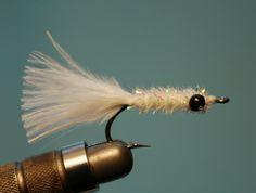 Ziegler's Schminnow | Fly dreamers