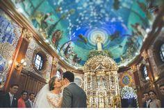 """""""fotografia_de_casamento,fotografo_de_casamento,fotos_de_casamento,foto_de_casamento,Arthur_Foschini,casamento_Monique_JP_NS_do_Brasil_13"""""""