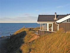 Ferienhaus Lönstrup, Klitrenden 5, 9800 Hjørring | Bild 13 von 16