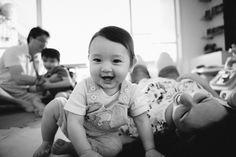 Mariana Marques Photography - Family   Família