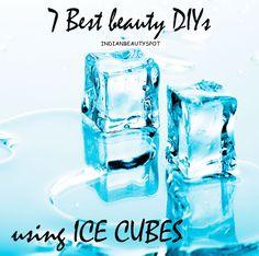 Best beauty DIYs