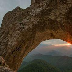 Piatra Craului National Park Parc National, National Parks, Utila, Visit Romania, Natural Park, Europe, World, Water, Outdoor