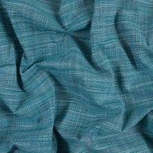 Waterfall+Textural+Gauzy+Cotton+Woven