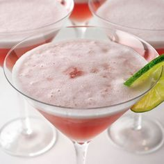 Collect this Frozen Cosmopolitan recipe by KitchenAid. MYFOODBOOK.COM.AU | MAKE FREE COOKBOOKS