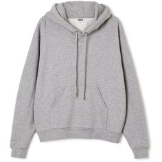 Ailin Printed Hoodie (805 MXN) ❤ liked on Polyvore featuring tops, hoodies, sweaters, jackets, outerwear, hooded hoodie, hooded pullover, oversized hooded sweatshirt, sleeve top and hooded top