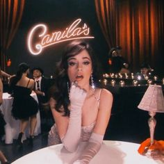 Havana by camila cabello on Ellen Havana, Fifth Harmony, Camila Cabello Style, Veronica, Event Dresses, American Singers, Me As A Girlfriend, Camilla, Girl Crushes