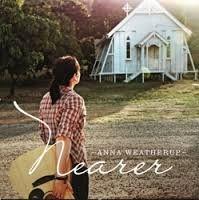 anna weatherup - Beautiful voice
