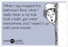 36-funniest-and-hilarious-parenting-memes-20.jpg (420×294)