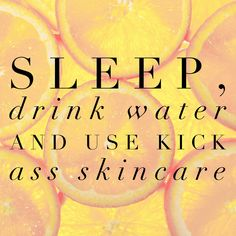 Skincare quotes - Rodan and fields - - - Skincare quotes – Rodan and fields – mary kay Hautpflege Zitate – Rodan und Felder – Body Shop At Home, The Body Shop, Love Your Skin, Good Skin, Diy Skin Care, Skin Care Tips, Skin Care Routine For Teens, Skins Quotes, Rodan Fields Skin Care