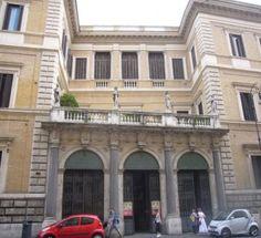 Casa-Museo-Mario-Praz-orari-opere-costo-dove-si-trova-350x320.jpg (350×320)