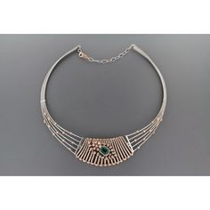 Diamond Necklace Set, Diamond Pendant, Diamond Jewelry, Gold Jewelry, Jewelry Necklaces, India Jewelry, Antique Jewelry, Small Necklace, Gold Jewellery Design
