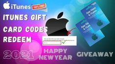 Get Gift Cards, Itunes Gift Cards, Gift Card Balance, Gift Card Generator, Code Free, Viral Videos, Trending Memes, Funny Jokes, Free Apps