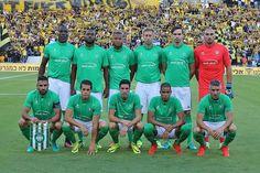 ASSE  Ça rapporterait combien une qualif en Ligue Europa ? #kora #كورة #koora