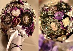 Google Image Result for http://www.beuweddings.com/wp-content/uploads/2012/01/Brooch-Bouquets.jpg