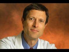*VQ* Entrevista Dr. Neal Barnard - Revirtiendo enfermedades con dieta sa...