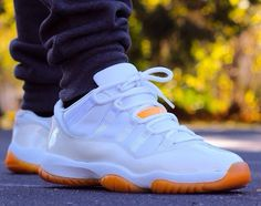 air-jordan-11-low-citrus-pololikeralph1