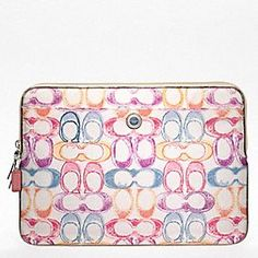 Wish this came a little bigger so when I get my 15 inch mac book pro I could get this.