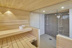 Alcove, Bathtub, Bathroom, House, Standing Bath, Washroom, Bathtubs, Home, Bath Tube