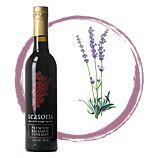 Lavender+Balsamic+Condimento