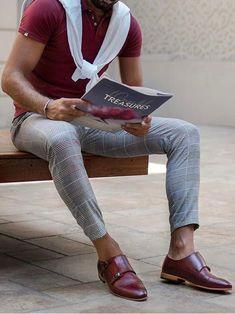 Details about  /Women Girls Starry Sky Ruffled Cotton Autumn Socks Harajuku Style Ankle Socks US