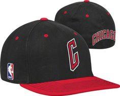 Chicago Bulls Adidas Small / Medium Flex Fit Hat Cap NBA Authentic & NEW Black/Red adidas http://www.amazon.com/dp/B00B71DOPO/ref=cm_sw_r_pi_dp_G2xYvb1AB8V0Q