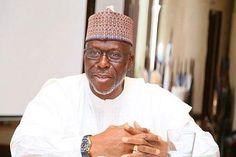 Kogi State Governor lauds Ecobank for multi-million naira Varsities project