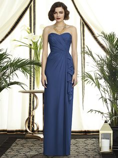 Dessy Collection Style 2895 http://www.dessy.com/dresses/bridesmaid/2895/?color=amethyst&colorid=1#.VSlCsBvwvDc
