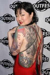 Win Tickets To Margaret Cho in Las Vegas! Autostraddle