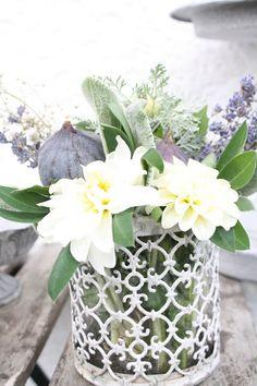 Friday Flower