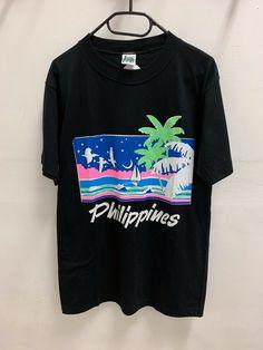 Vintage Nike, Primark, Ralph Lauren, Fit, Mens Tops, T Shirt, Fashion, Supreme T Shirt, Moda