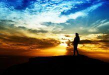 Ce ne-ar rămâne dacă am renunța la tot? Carti Online, Celestial, Sunset, Outdoor, Outdoors, Sunsets, Outdoor Games, The Great Outdoors, The Sunset